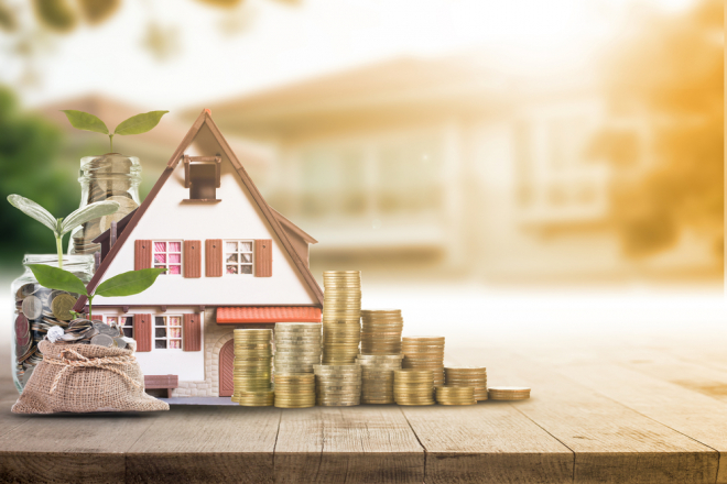 Do You Have Enough Money to Buy a House?
